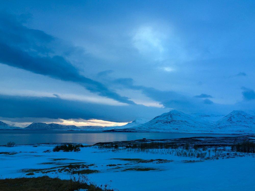 Dalvik to Olafsfjordur ii.jpg