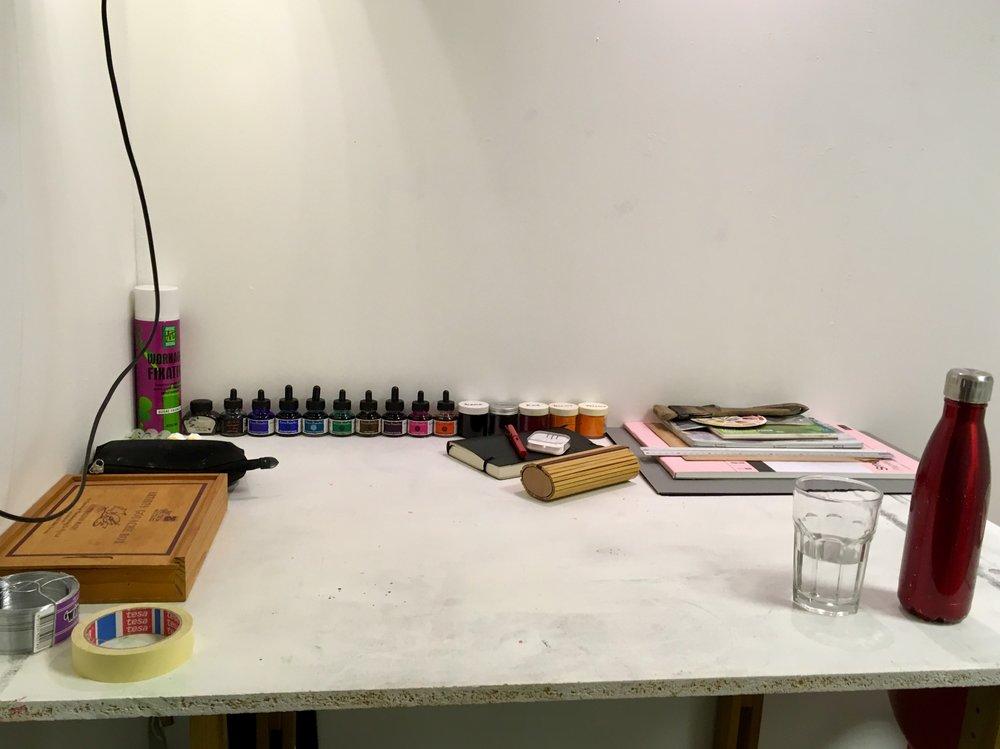 desk set up.jpg