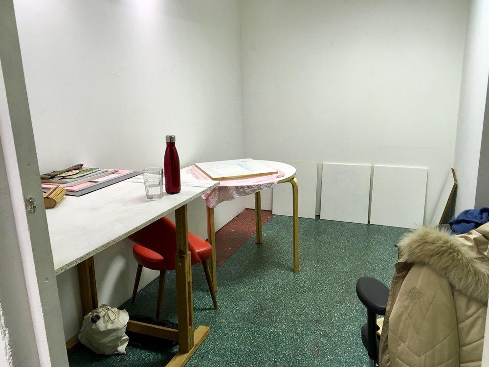 studio on 14.12.18.jpg