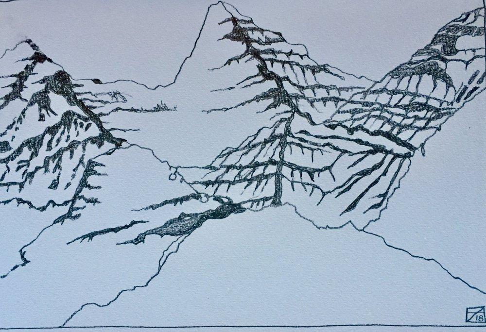 B&W Mountains.jpg