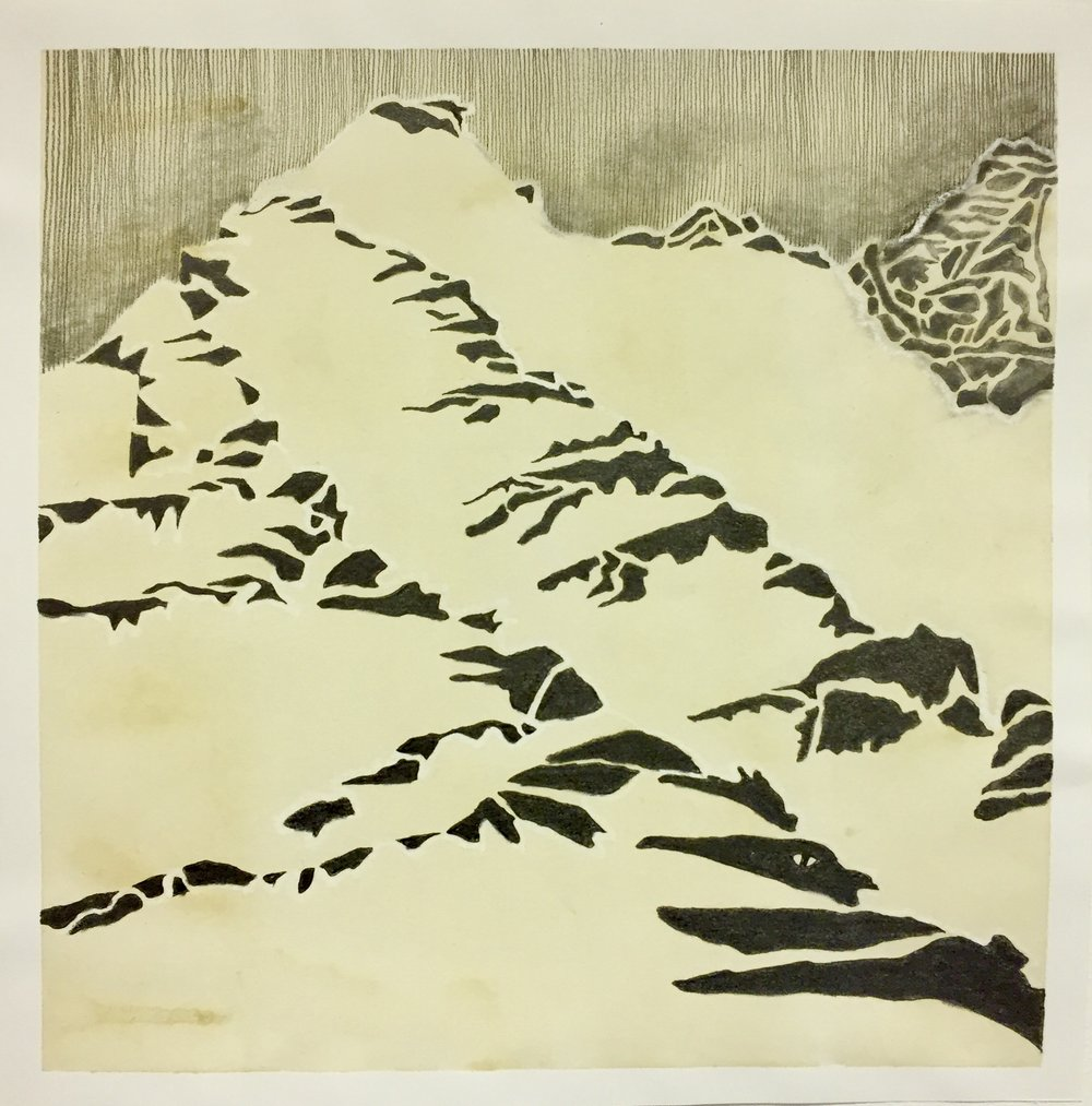 mountainscape i.jpg