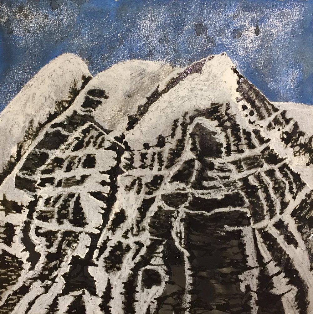 mountainscape ii.jpg