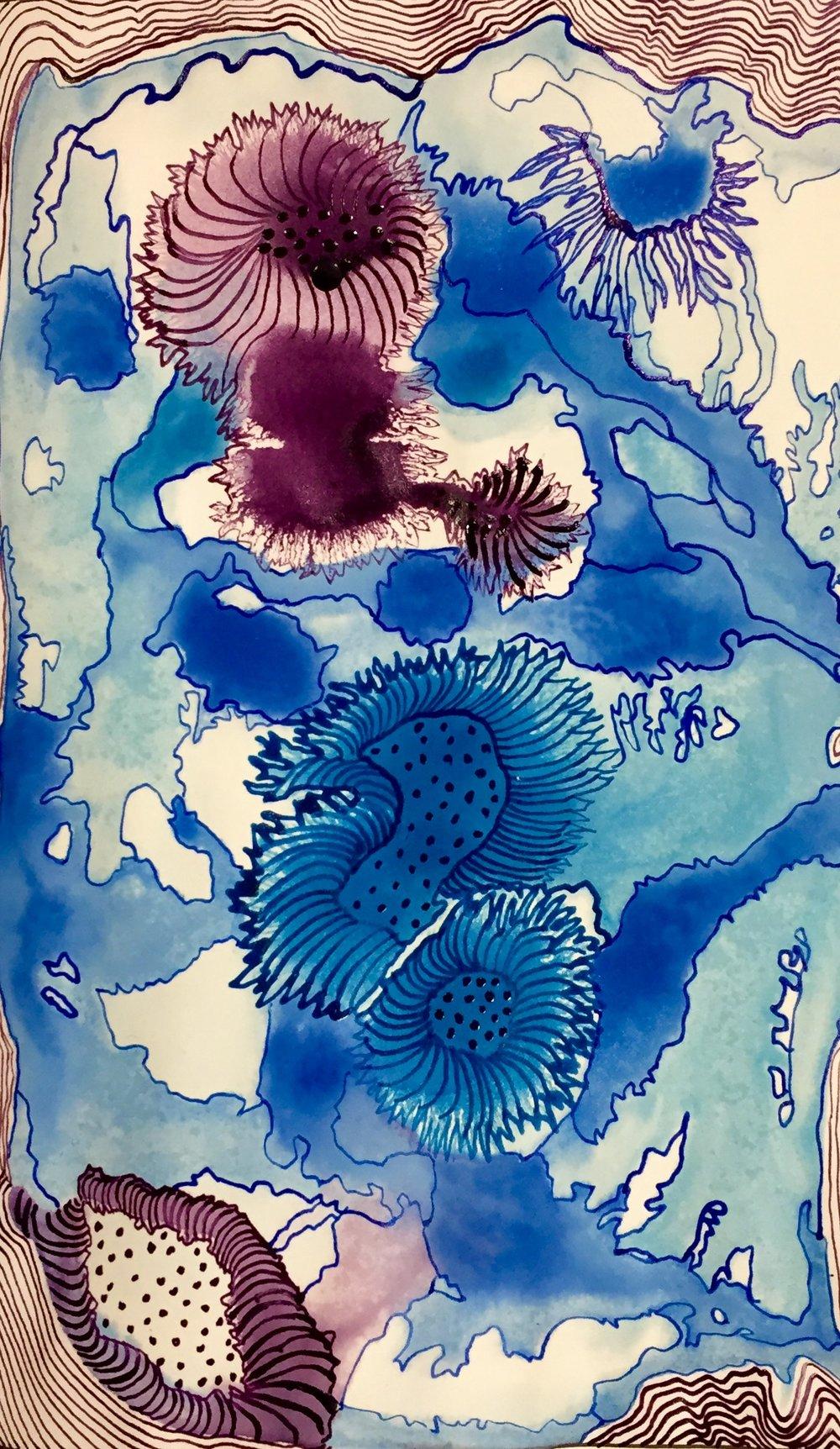 Microscopic critters in ice.jpg