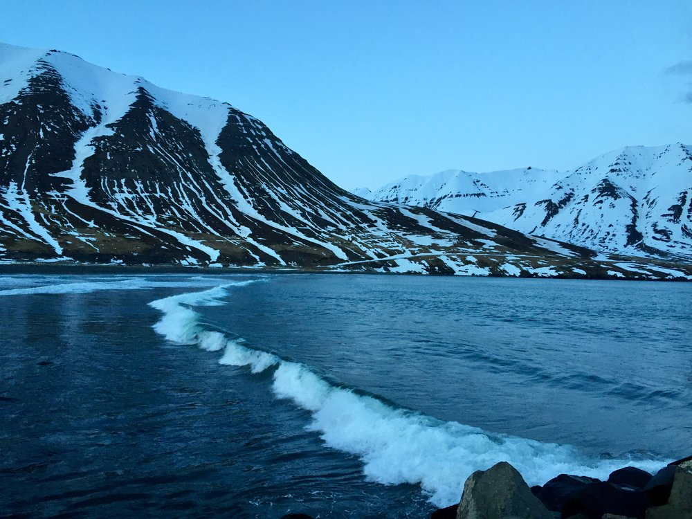 waves and mountains.jpg
