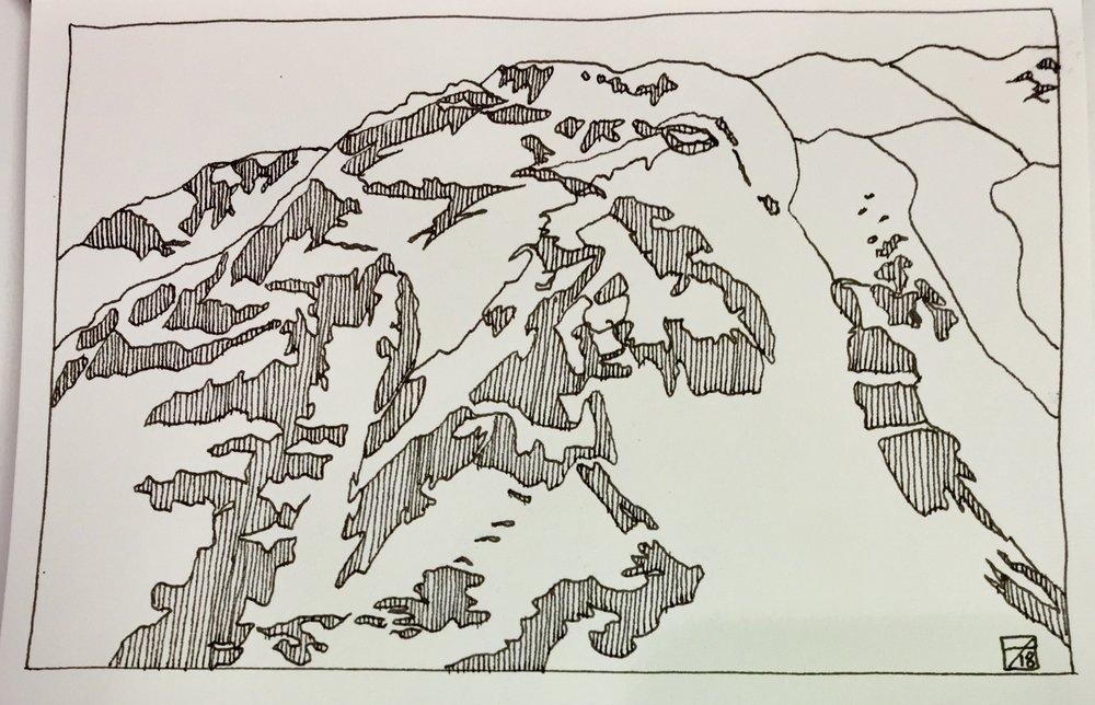 mountain iiia.jpg
