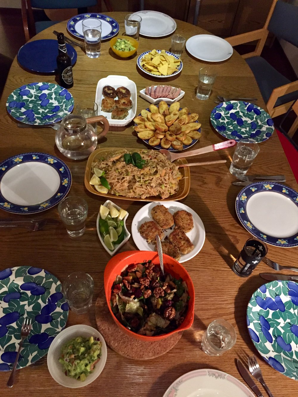 artists dinner 12.1.19i.jpg