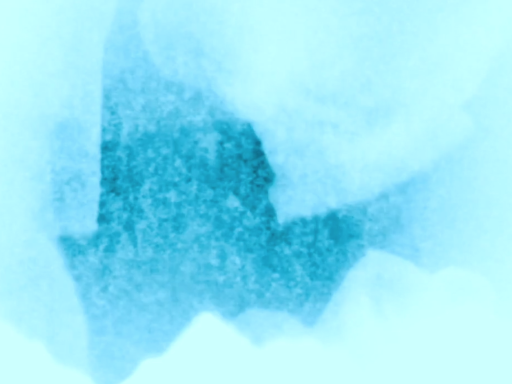 Screen Shot 2019-01-13 at 1.26.45 pm.png