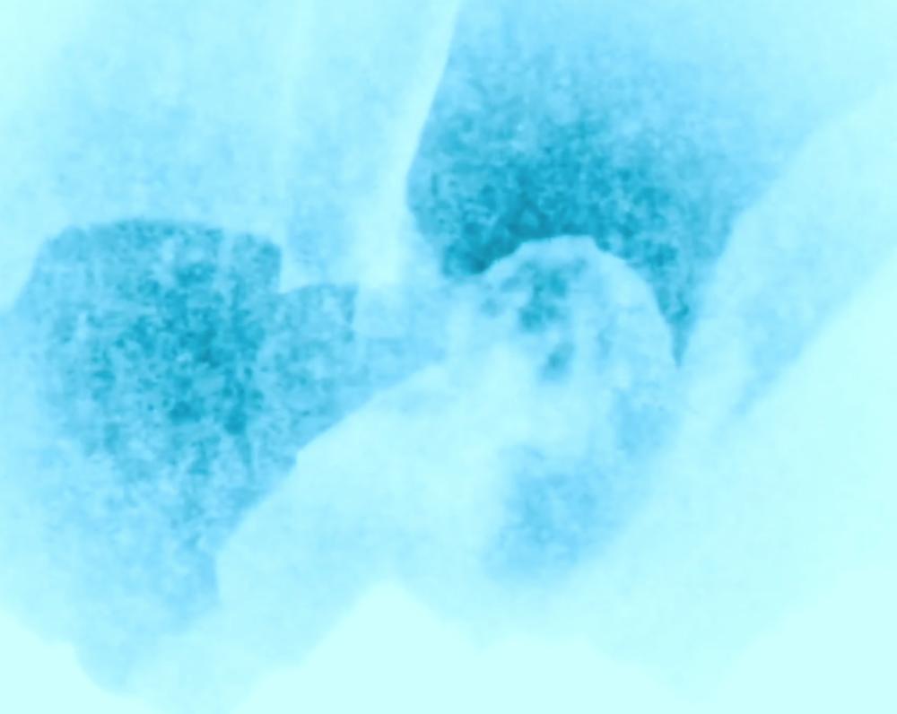 Screen Shot 2019-01-13 at 1.27.22 pm.png