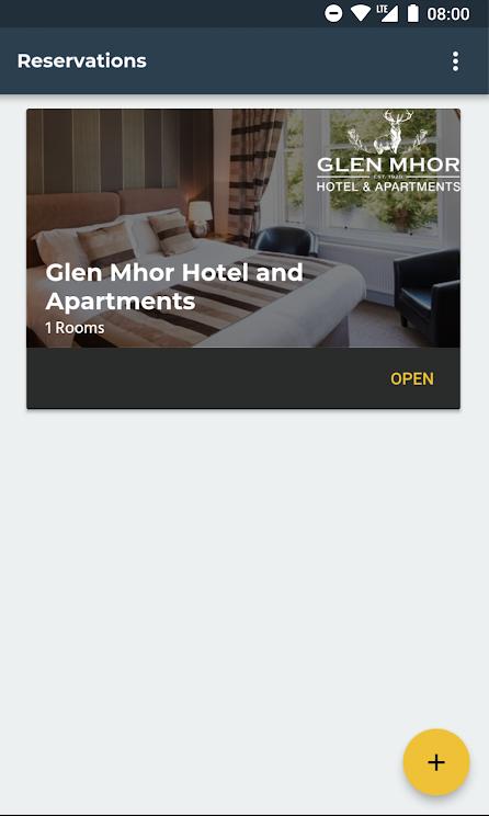HOP - app 2.PNG