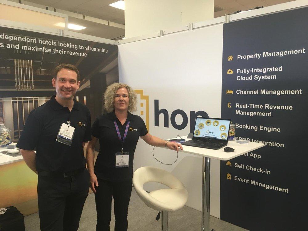 hop-software-independent-hotel-show.jpeg
