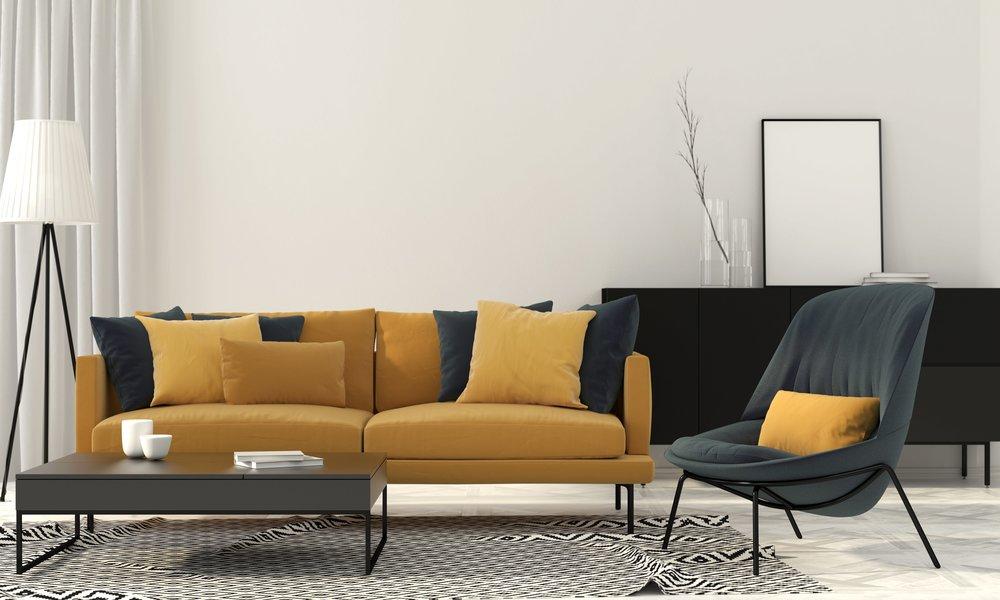 hop-sofa-min.jpg