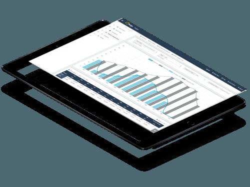 HOP-iPad01.png