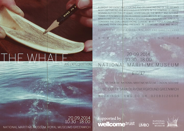 thewhale-flyer.jpg