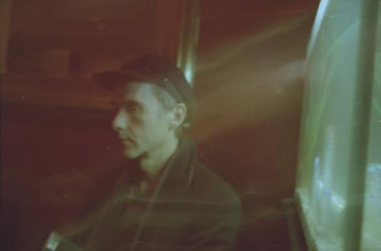 Jem, 2008