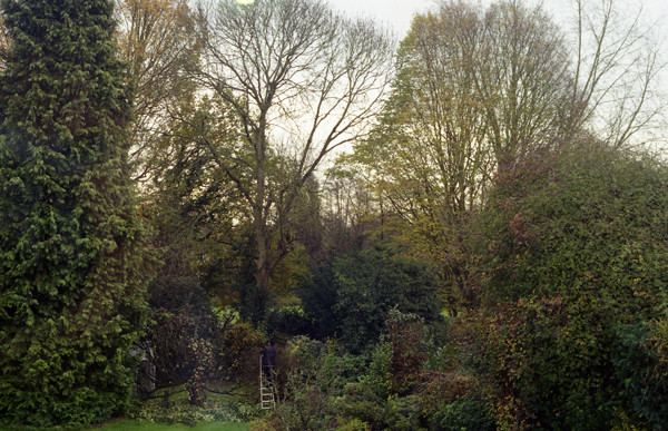Littleworth, 2011