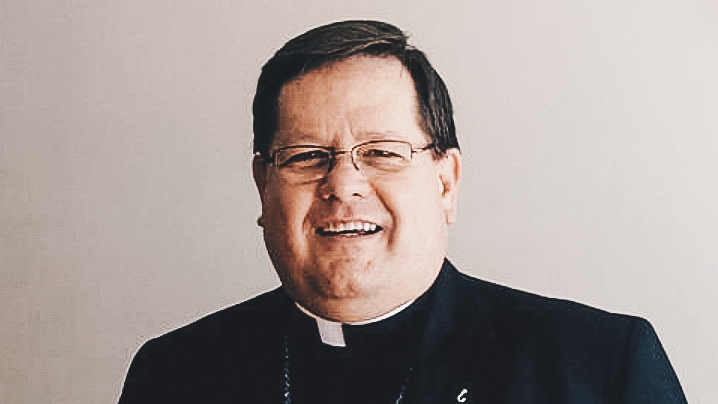 5. Archbishop Gérald Lacroix.jpg