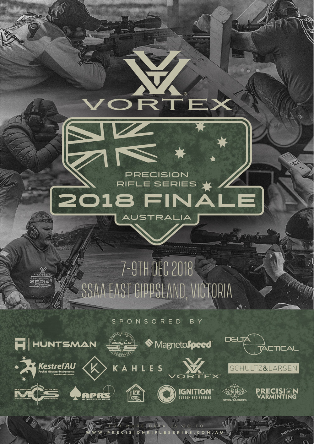 Finale_Event_Poster.jpg