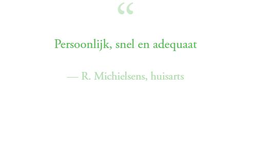 Michielsens.png