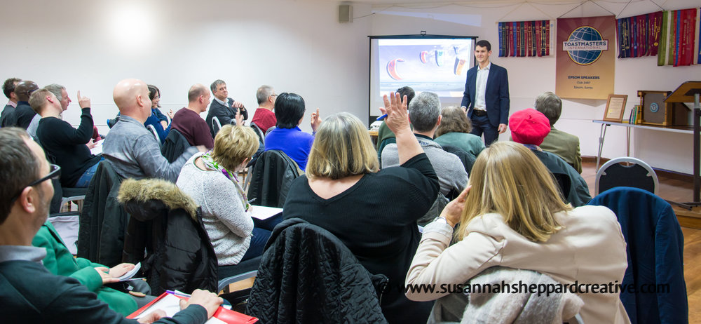 Susannah_Sheppard_Photography_Event_Blog_Toastmaster