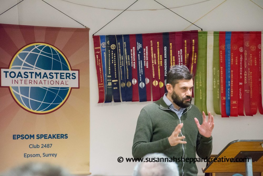 Susannah_Sheppard_Photography_Event_Blog_Toastmaster_Speaker