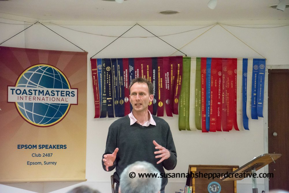 Susannah_Sheppard_Photography_Event_Blog_Toastmaster_Speaker2