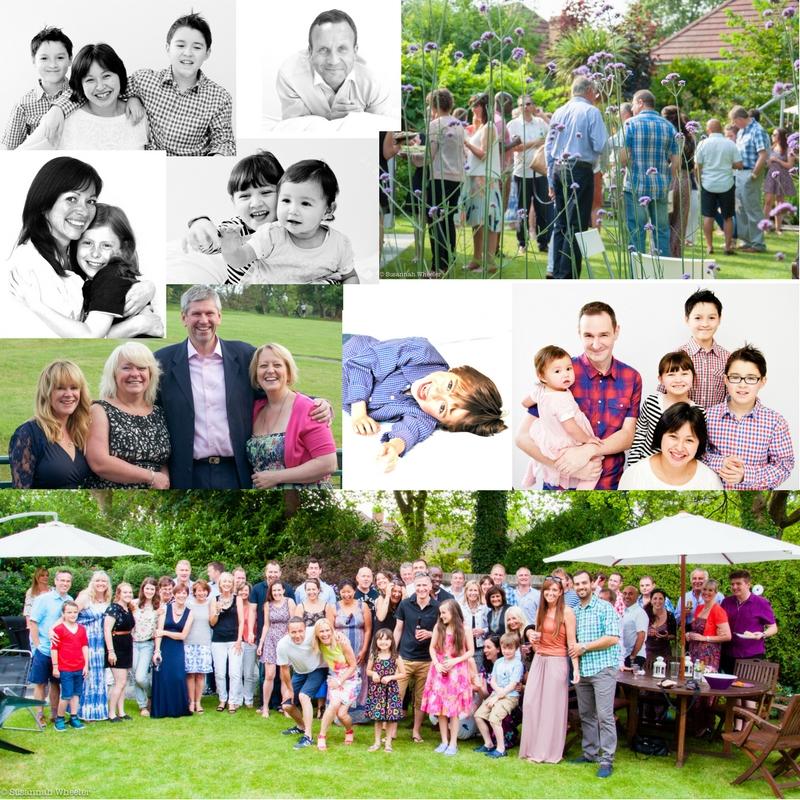 Susannah_Sheppard_Photographer_Portraits_Family portraits.jpg
