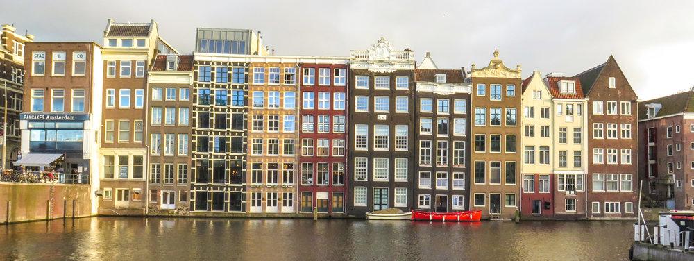 Susannah_Sheppard_Photographer_Blog_Amsterdam