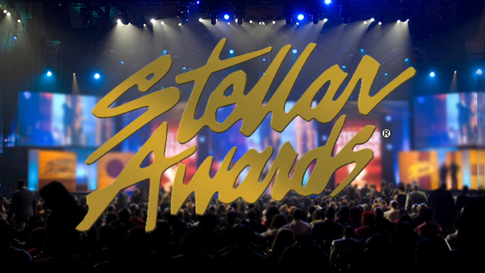 Stellar Awards.jpg