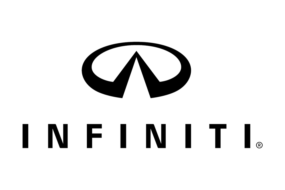 Logo Infiniti.png