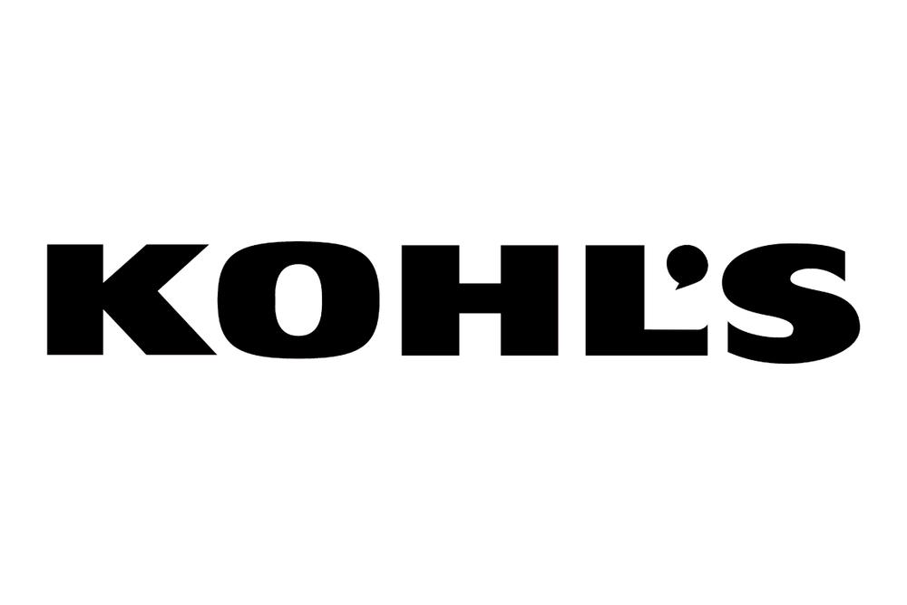 Logo Kohl.png