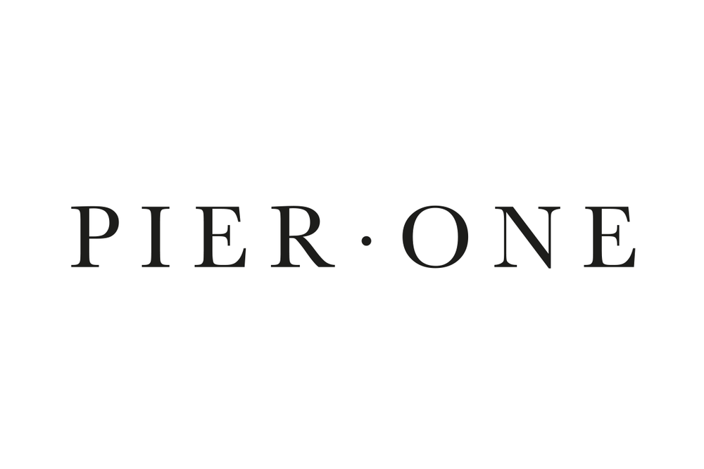 Logo Pier One.png