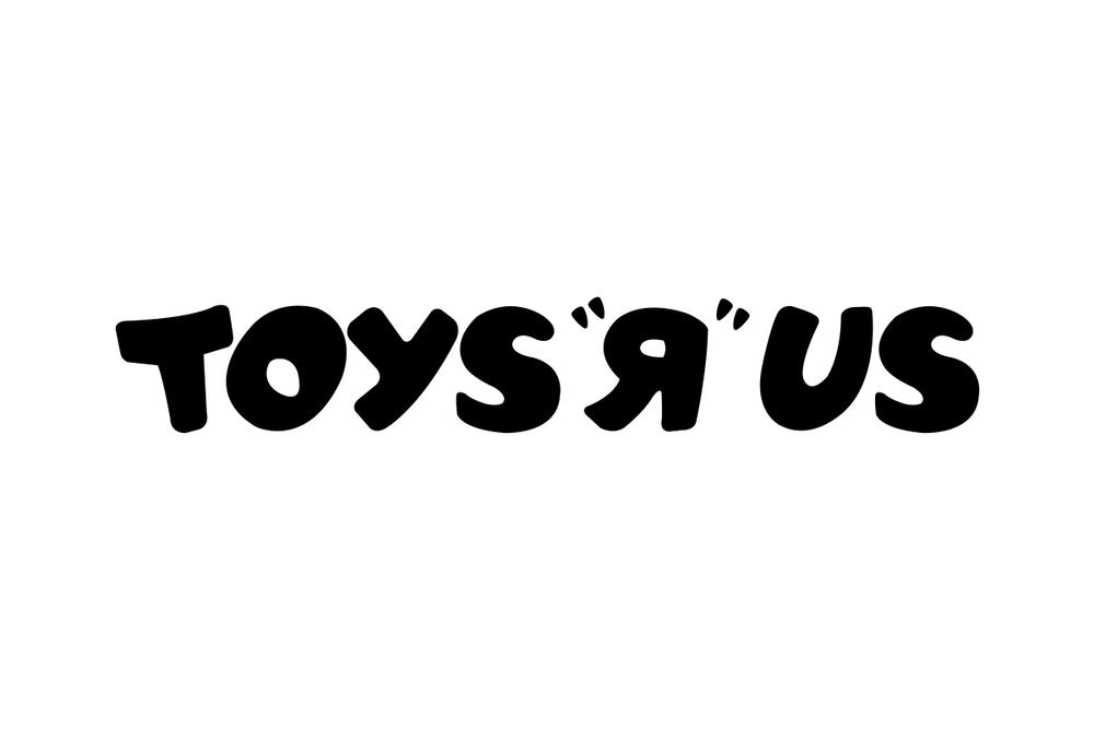 Logo Toys R Us.png
