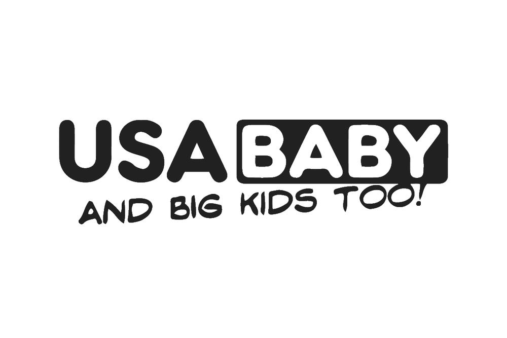 Logo USA Baby.png
