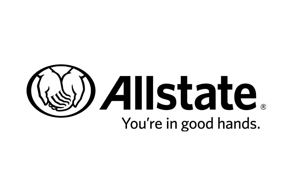 Logo Alstate.png