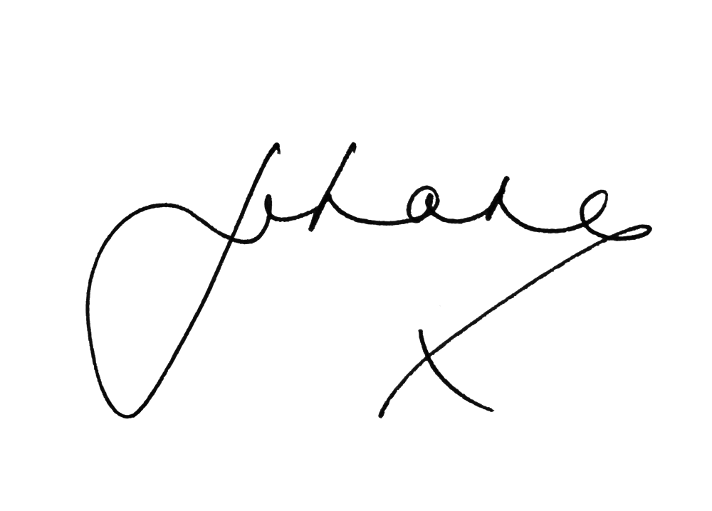 Jehane_signature_with_kiss.png