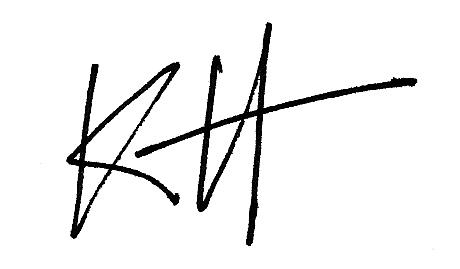 HEI_Signature.jpg