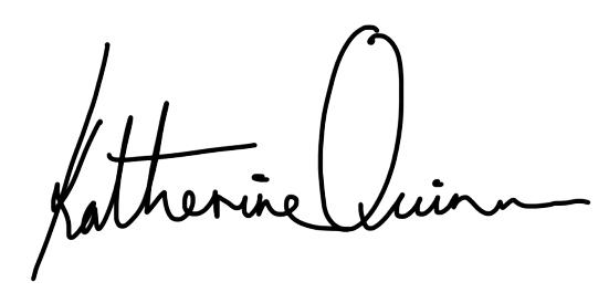 Katherine Quinn Signature.jpg