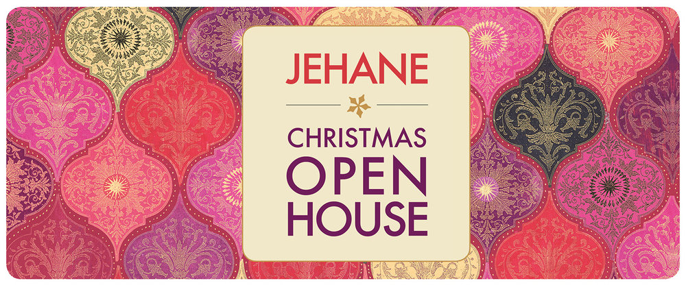 9_XmasOpenhouse_BIGGERSave the DateNEW_Jehane2.jpg