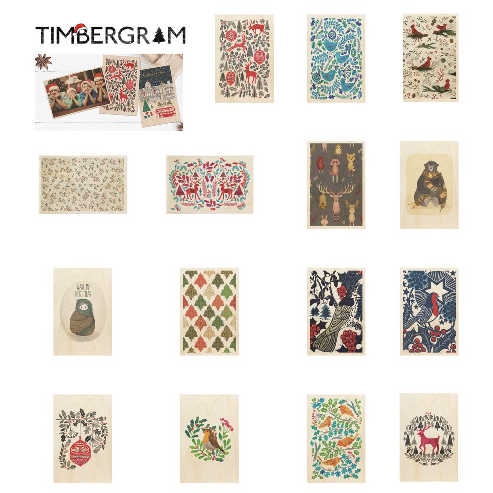 timbergram2019.png