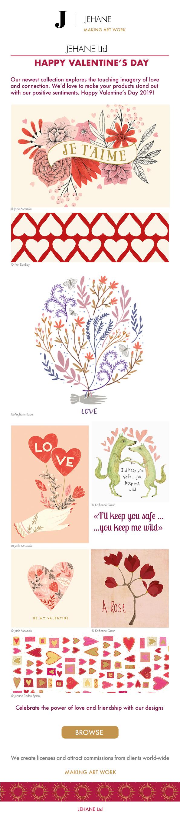 16_Valentine'sday.jpg