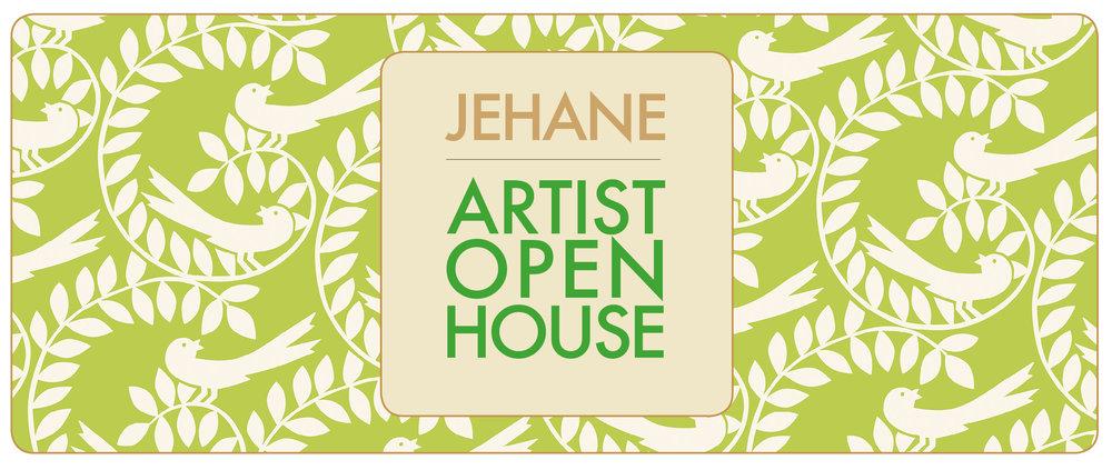 open house banner2019.jpg