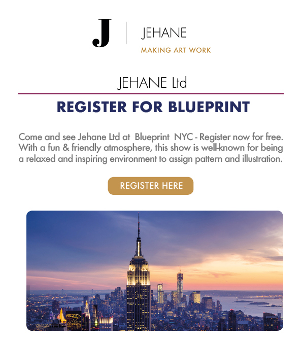 16_Blueprint2019_Register2_TOP.jpg