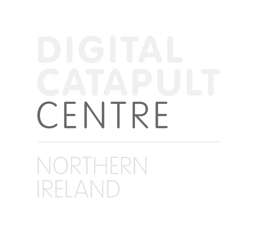 Digital Catapult Centre