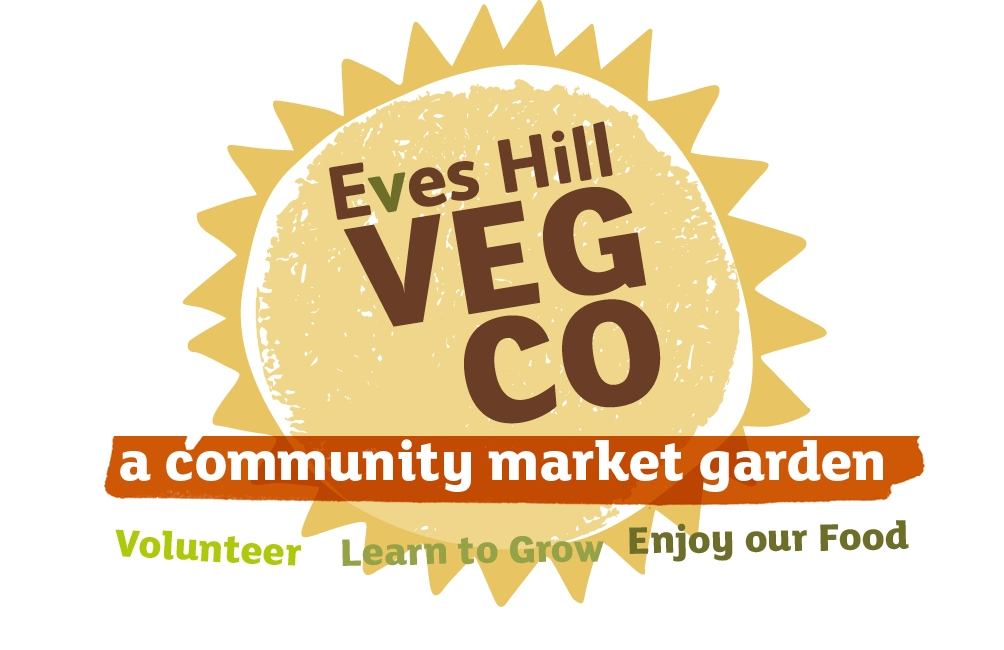Eves Hill Veg Co.