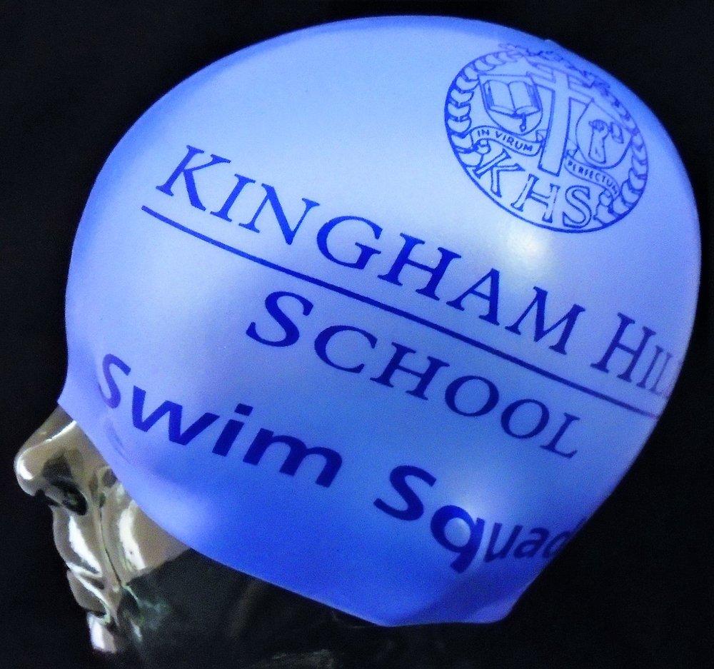 Kingham Hill School powder blue.jpg