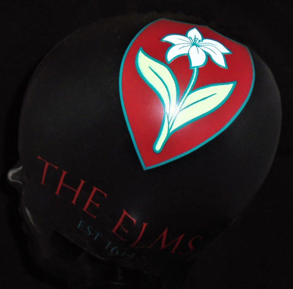 The Elms.jpg