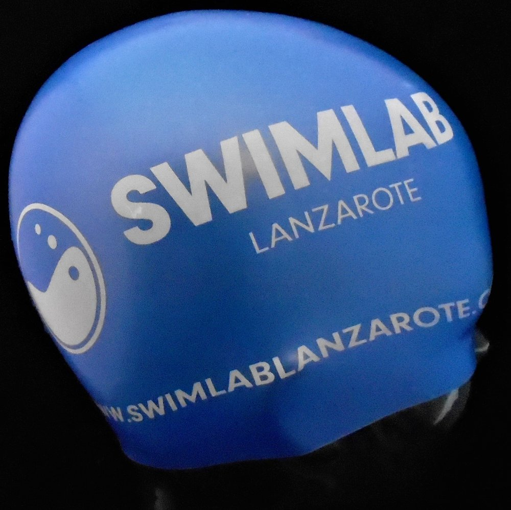 Swimlab Lanzarote.jpg