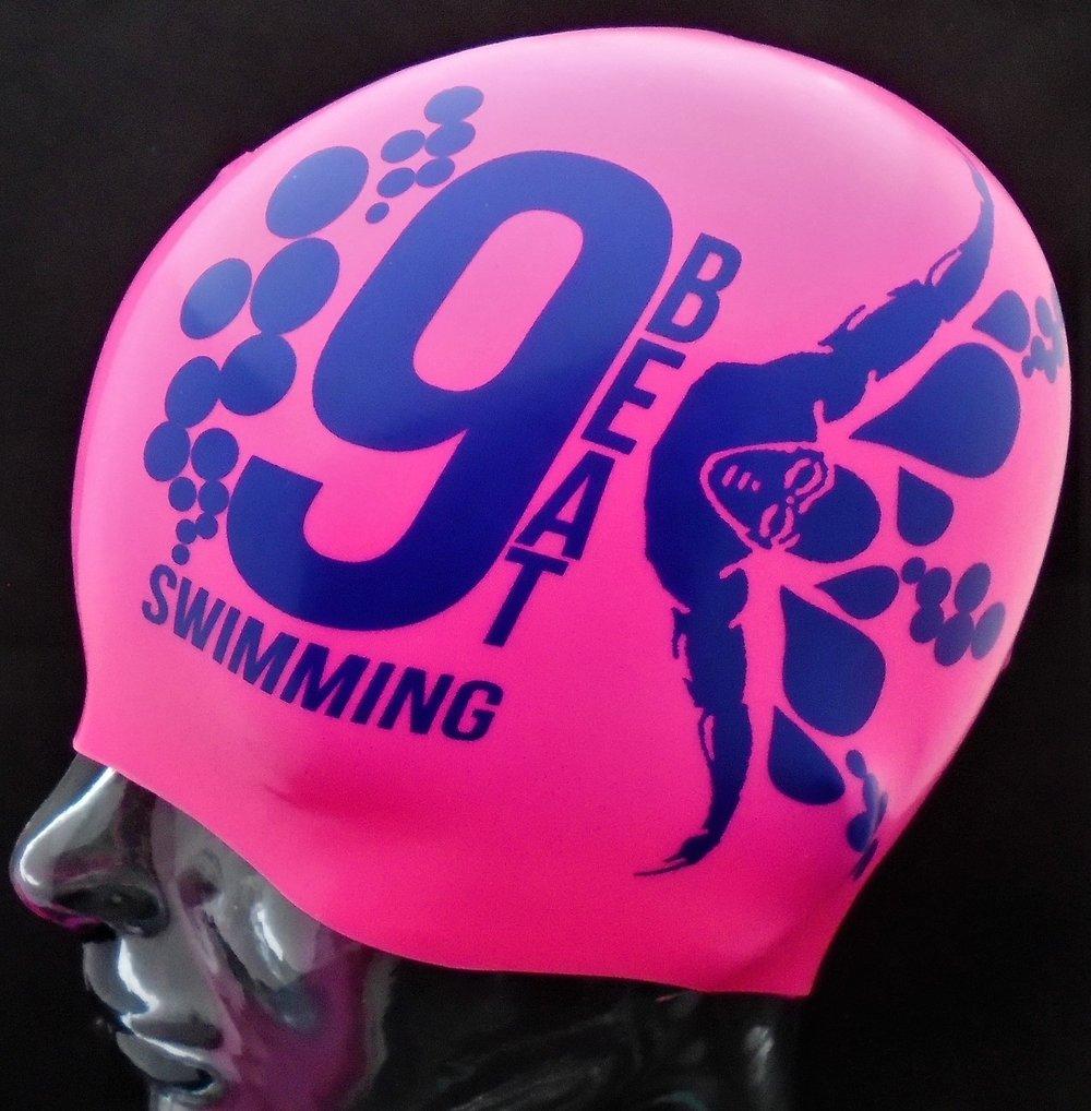 9 Beat Swimming copy.jpg