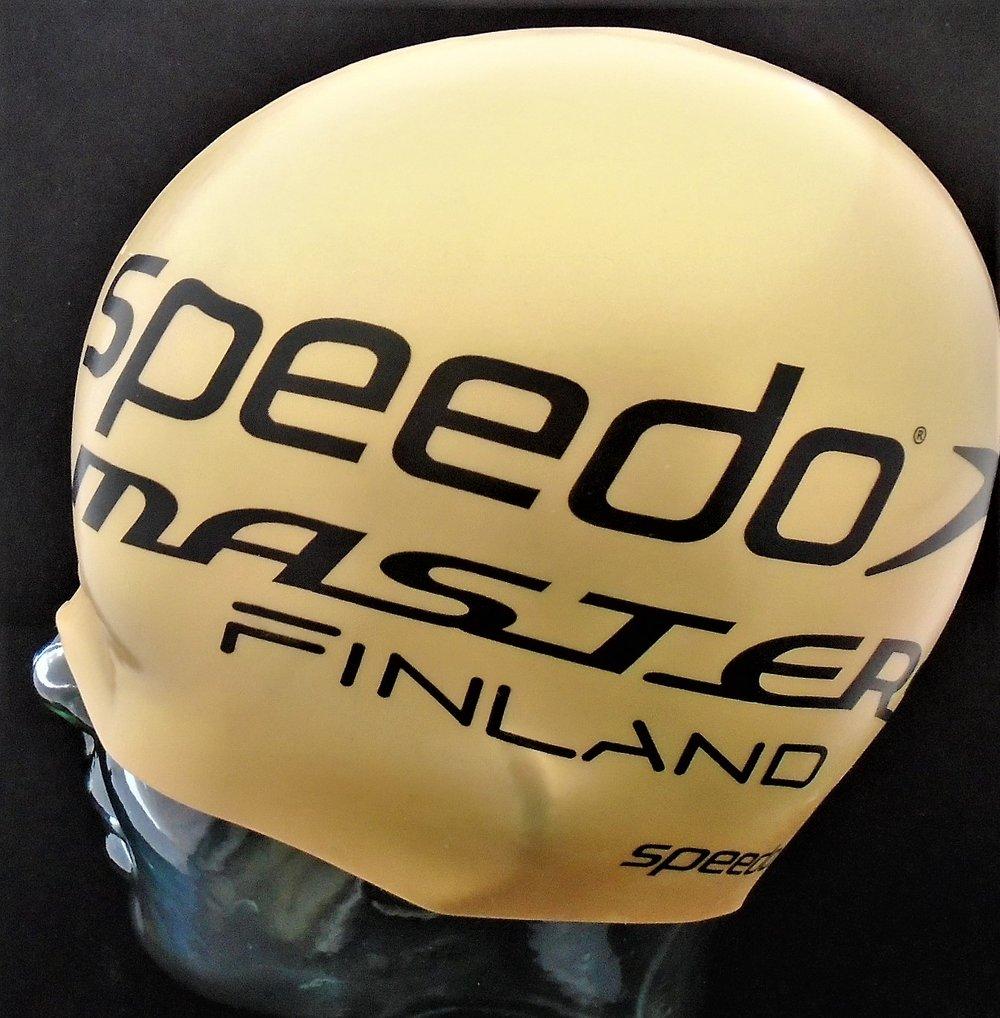 Speedo Masters Finland.jpg