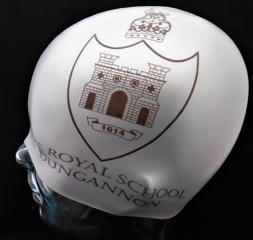 The Royal School Dungannon silver cap.jpg